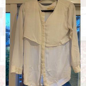Michael Michael kors blouse